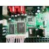 深圳线路板回收;PCB边角料回收;报废电路板回收