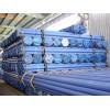内外衬塑给水钢塑管(冷水、热水)生产厂家