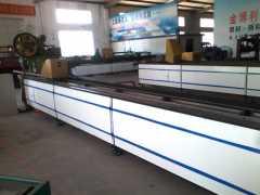 送料机自动送料机冲床送料机护栏送料机光伏支架打孔