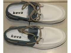 路桥欧典男装提供:布鞋