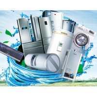加盟格科家电清洗免费送设备