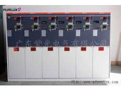 SRM16-12高压充气柜充气式开关柜东莞厂家直销-紫光电气