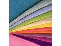 俊高供应优质超细纤维蚂蚁布
