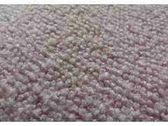 俊高供应优质超细纤维花式纱毛巾布