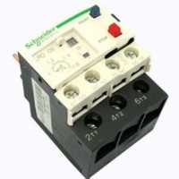 施耐德  继电器  RXM2AB2BD,喜灵施耐德促销