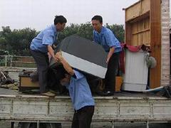 城厢搬家服务 可靠的搬家服务推荐