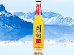 潍坊口碑好的预调酒低价批发 青州预调酒厂家