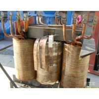 北仑稳压器故障造成外机不启动维修过程维修