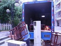 搬家当选荔城区东方红搬家——便宜的家具拆装