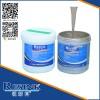 专业生产TP银浆附着力强,导电性好,能适应各种底材,