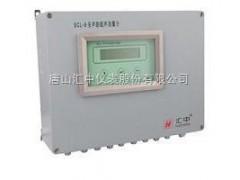 供应汇中仪表多声路便携流量计SCL-9(价格面议)