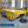 拖线电缆型电动搬运平台