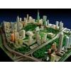 杭州杭景模型供应|欧龙模型公司