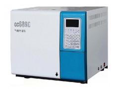 环氧树脂中甲苯残留检测仪