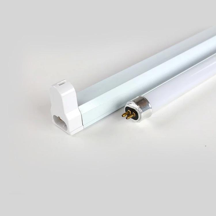 T5分体支架灯管2