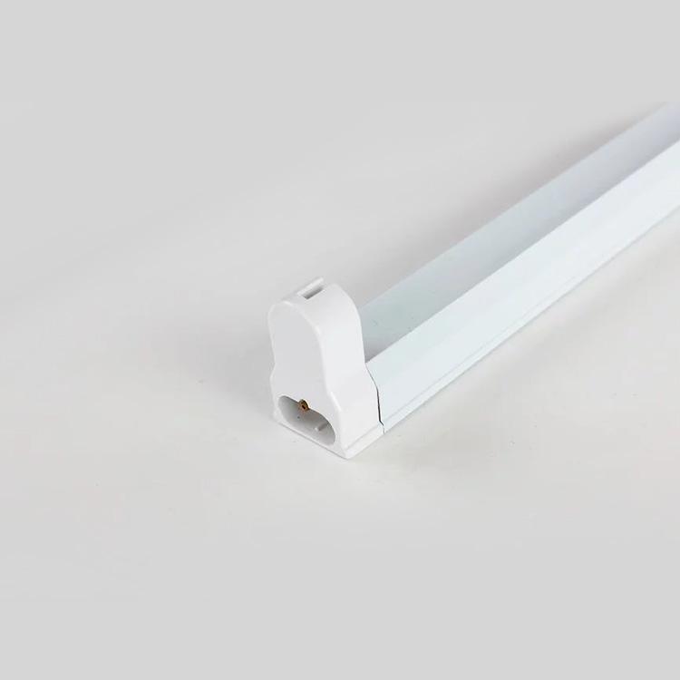 T5分体支架灯管23