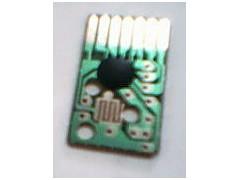 玩具IC --常规动物叫声绑定图纸(AC80F2)