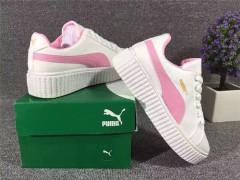 福建价格适中的彪马休闲鞋要到哪里买 莆田恒信鞋业厂家低价批发