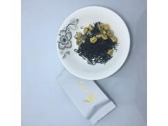 供应复方菊花绿茶护眼茶,菊花茶的泡法创新