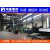 厂家供应GL,ASTM-792,镀铝锌钢卷AFP