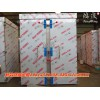 安徽宿州市泗县专业定做大型蒸房,推车蒸馒头蒸房生产厂家