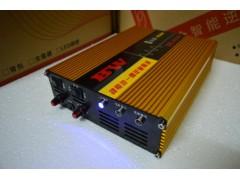 锂电一体机|电捕鱼器60安48888型(背船两用)