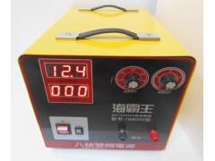 锂电一体机|八核捕鱼器12-24V168000 (专业船机)