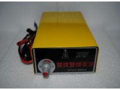 锂电一体机捕鱼器|双核智能捕鱼器7800W (特价机型)