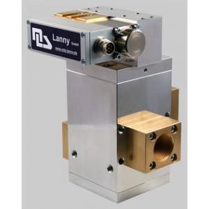 MLS lanny调节器 压力调节器