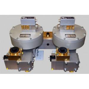 MLS lanny减压器DDM F3S16 A