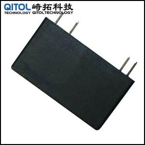 长方形AC-DC电源模块DC5V9V12V15V24V