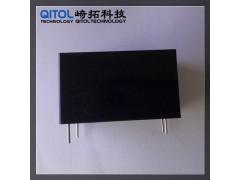 高压380V AC-DC工控电源模块DC12V24V