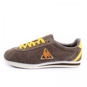 阿甘鞋批发豆豆鞋批发板鞋批发品牌运动鞋批发厂家一件代发