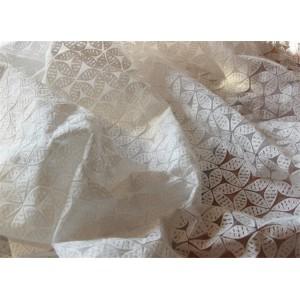 水溶花边经典家纺服装辅料花边 蕾丝面料可定做批发 品质优良