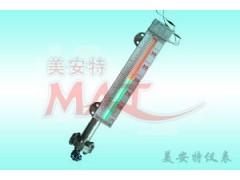 专业液位计厂家磁敏电子双色液位计0517-86951208