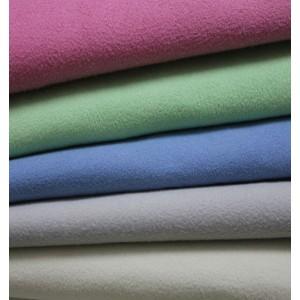 俊高供应优质超细纤维双面绒布