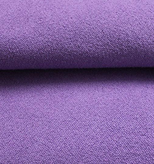 蚂蚁布(浅紫色)