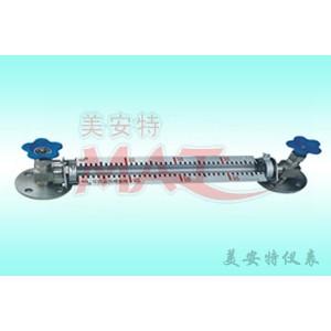 专业生产x49w-16P玻璃管液位计18936757575