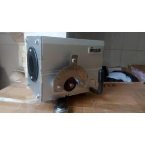PX30型排线器 山西排线器 排线器厂家直销