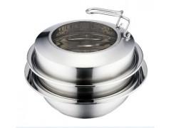潮州品质好的全能锅【供应】——专业生产蒸锅
