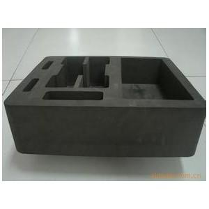 eva泡棉/eva内衬/环保材料/eva内托/包装辅助材料