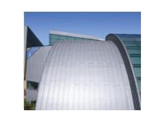 湖北声誉好的武汉钛锌板供应商——坚固的钛锌板