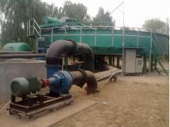 庆阳水处理成套设备厂家:兰州万通机械设备供应报价合理的水处理成套设备