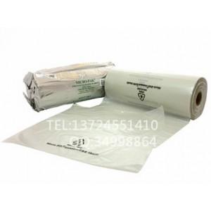 福建防霉纸 霉必清防霉纸价格