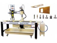 泉州质量较好的石材加工机械设备_厂家直销:专业石材加工机械设备