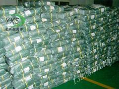 价位合理的防水布[供销]_防水布批发