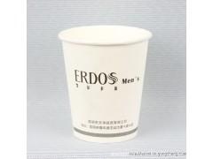 深圳纸杯厂 纸杯 广告纸杯 一次性纸杯 奶茶杯 咖啡杯
