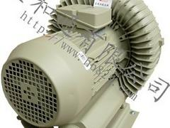 超优惠的星瑞昶高压风机供应信息_星瑞昶高压风机资讯