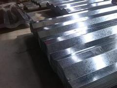 要买有品质的集装箱瓦楞板就来友诚工贸——天津瓦楞板