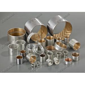 生产:双金属轴承现货